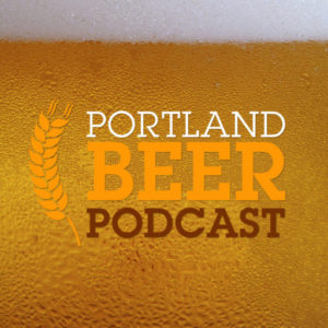 Portland Beer Podcast