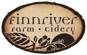 Stephani Stalcup Finnriver Cider -- Portland Beer Podcast
