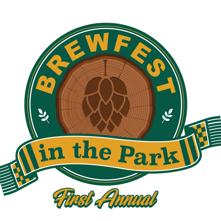 BrewFest in the Park Preview - Portland Beer Podcast Episode 44