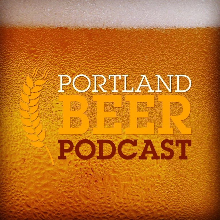 Bolt Minister 54-40 Brewing Co - Portland Beer Podcast Episode 49