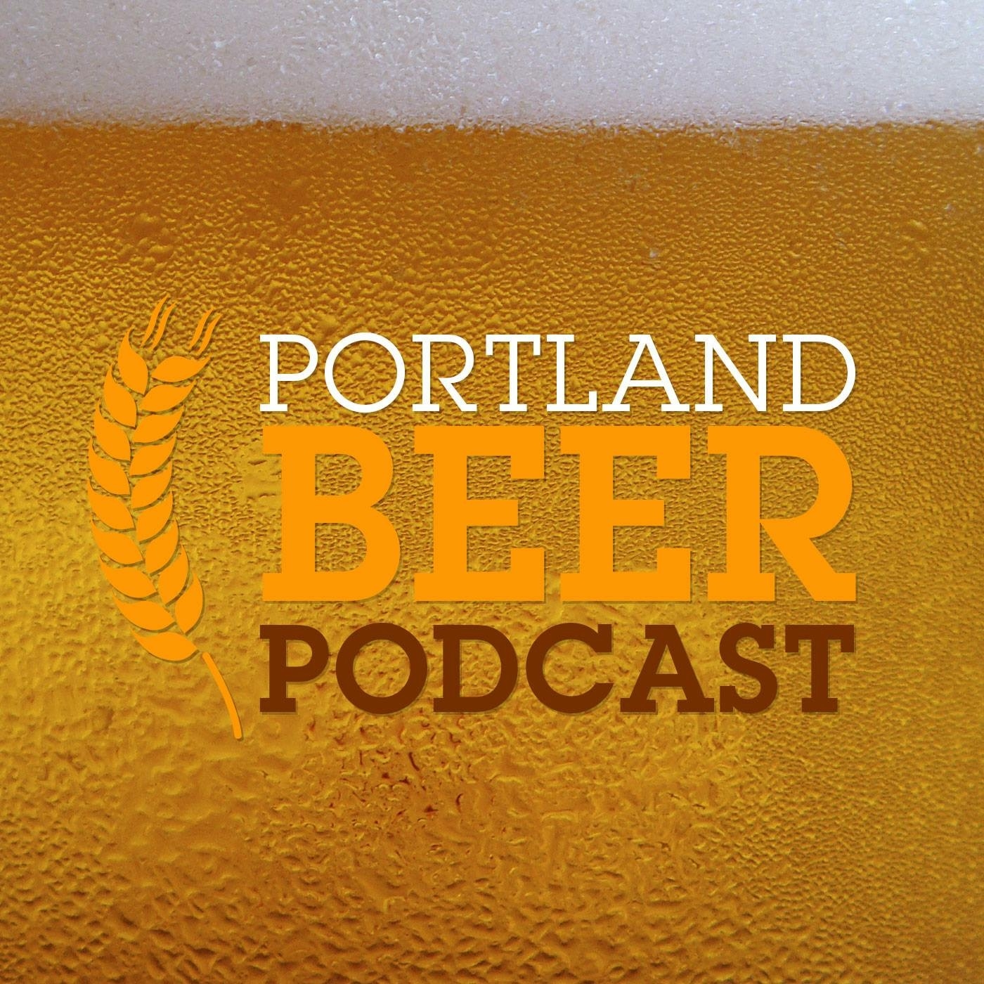 Portland Cider Company Annual Events - Portland Beer Podcast Episode 54