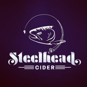 Vicki Daigneault Bad Granny Hard Cider - Portland Beer Podcast episode 68 by Steven Shomler