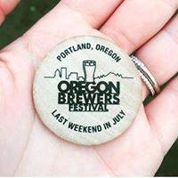 Oregon Brewers Festival 2018 Preview - Portland Beer Podcast episode 77 by Steven Shomler