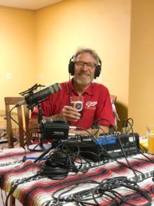 Todd Scott Bozeman Brewing Company Portland Beer Podcast episode 87 by Steven Shomler
