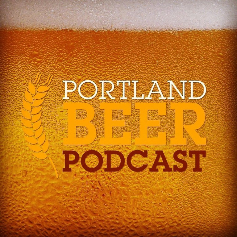 Portland Beer Podcast Craft Beer Storyteller Steven Shomler