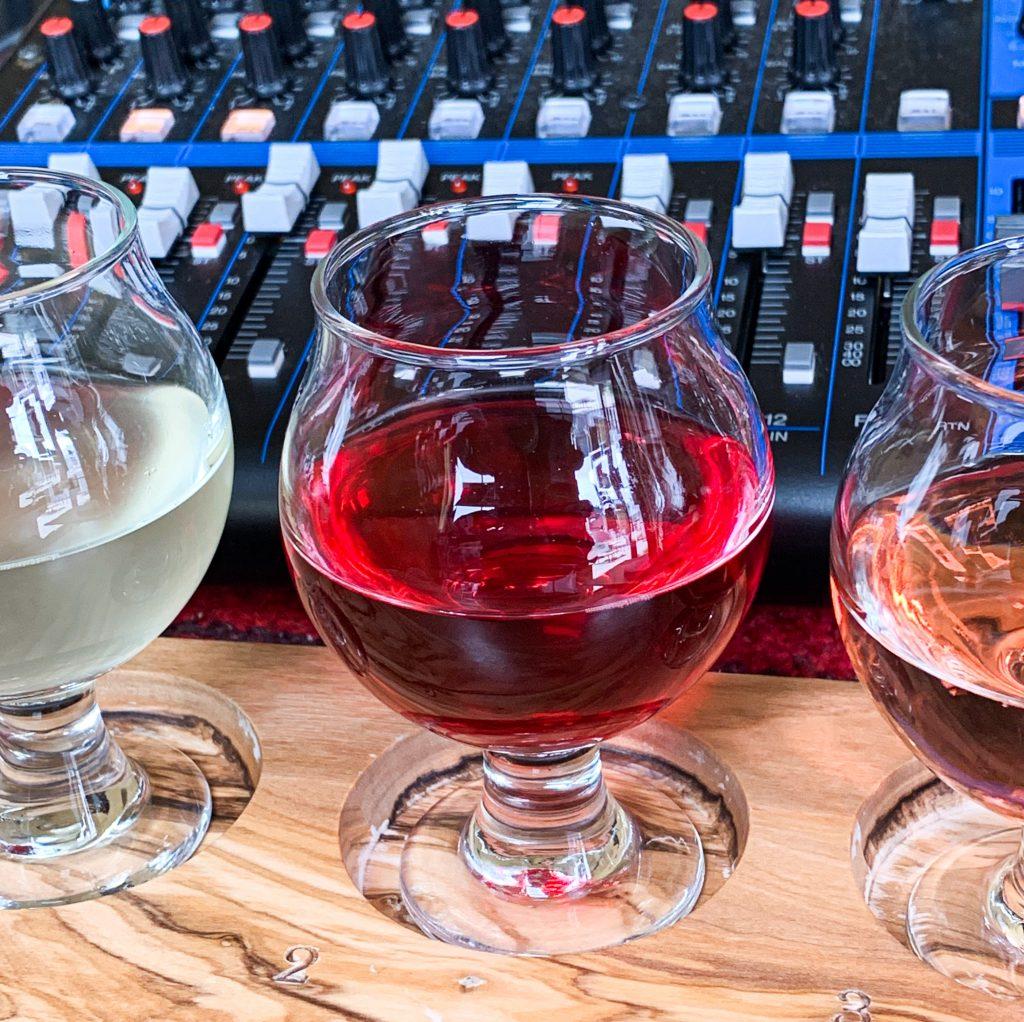 Dylan Watson Valhalla Meadery – Portland Beer Podcast Episode 110 by Steven Shomler Bozeman Montana